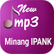 Song Ipank Minang Complete by Music Audio Stream