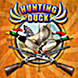 Duck Hunt - duck hunting games by MystoneGame Inc