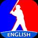 Grand Slam Amino for Baseball by Amino Apps