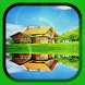 Nature Live Wallpaper by AppPlus Dev