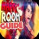 Guide For Happy Room Ragdoll by Mavish