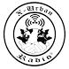 X Urban Radio by mixurbanradio