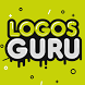 Logos Guru - Guess The Brand by SensusTech LLC