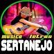 Músicas Sertanejo Mais Tocadas by Gas Tross boss