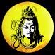 Shiv Kaawad Ringtones by Shri Ram Apps