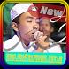 Sholawat Hafidzul Ahkam Terbaru Offline by speed apps