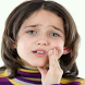 Toothache quick relief tips by CreativeAppsDevelopers