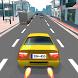 Car Racing by TeNiuBi