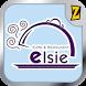 Elsie Café & Restaurant by Tera Age
