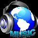 Louis Armstrong Lyrics by azka_garage