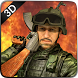 Last Day Battleground Call: WW2 Army Survival Hero by TimeDotTime