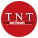 TNT-The Northeast Today by VR d Mob