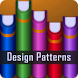 Design Patterns in Java by May Tech