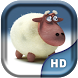 Jumping Sheep 3D Live Wallpap by Quentin Country Design