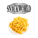 Snackworld by Foodticket BV