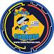 Radio Charrua USA by Fernando Olivera