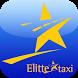 Elitte Taxi by Táxi Digital
