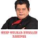 Chef Gulzar Recipes