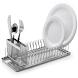 Dish Rack Design by deigo.soft