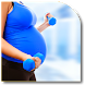 Pregnancy Exercises by Expert Health Studio
