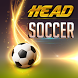 Head Soccer Championship 2017 by Alpha Game