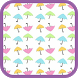 Umbrella Match Game by BayGames