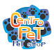 Centro Pet by Bewe Smart Software