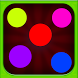 Color Mania by EverythingAmped Inc.