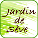 Jardin de Sève by BIO FOLLOW
