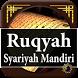 Ruqyah Syar'iyah Mandiri by Bokomedia