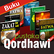 Buku Al Qordhawi by Bokomedia
