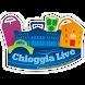Chioggia Live by Alessandro Tiozzo ©TAF