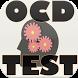 Obsessive Compulsive Disorder by Consurgo