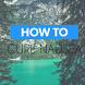 How To Cure Nausea‏‎ by How To - Free How To Apps