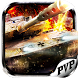 World War III by Egame Co Ltd.