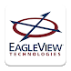 EagleView by EagleView Technologies