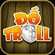 Đố troll by Mikalwesa