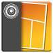 Photo Collage Maker Editor by Heinz River