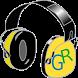 Minimalistic Web Radio Widget by Nelson Pires