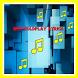 Hits O Coldplay lyrics by Lyrics Song Free