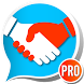 Meeting / Do Not Disturb PRO by LeMi Apps