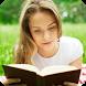 Lecturas diarias para el Alma by Carmen Gomez Lescano