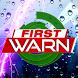 WQRF WTVO Weather MyStateline by Nexstar Broadcasting