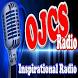 ojcs radio by Nobex Partners - sp