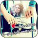 Photo Frames Friendship Poetry by meritapps free photo frames