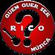 Quem quer ser rico? Música by Ricardo Manuel Alves
