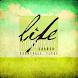 Life Community Church by The Fluid App, LLC