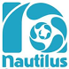 Nautilus Aquatics