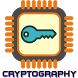 Cryptography by Engineering Wale Baba