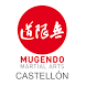 Mugendo Castellón by MATCHPOINT